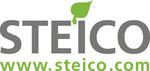 Steico www.steico.com