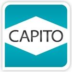 Carl Capito GmbH