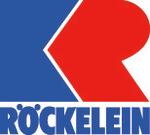 Kaspar Röckelein KG