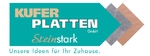 Kufer Platten GmbH