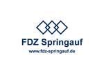 FDZ Springauf