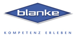 blanke systems