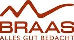 """Braas - 60 Jahre Dachkompetenz und """"Marke des Jahrhunderts"""""""